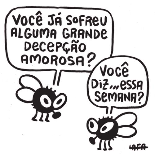 moscas-amor-liquido